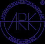 ARKCR